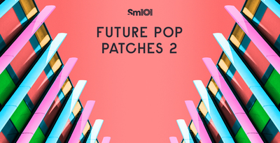 Sm101   future pop patches 2   banner 1000x512   out