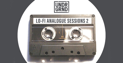 Lo fi analogue sessions 2 1000x512