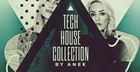 Anek - The Tech House Collection
