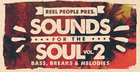 Reel People Presents Sounds For The Soul 2