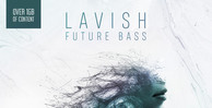 Pm   lavish   future bass (cover) 1000x512