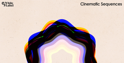 Sm white label   cinematic sequences   banner 1000x512   out