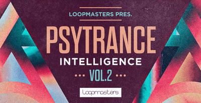 Psytrance synths and arps  edm sounds  top and vocal loops