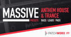 PW99 Anthem House & Trance Massive Presets