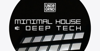 Minimal house deep tech 1000x512