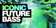 Iconic future bass 1000x512