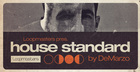 DeMarzo - House Standard