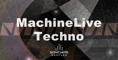 Machinelivetechno1000x512