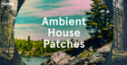 SM101 Ambient House Patches