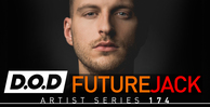 D.o.d future jack samples  house drum loops and vocals  1000x512hr