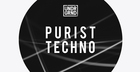 Purist Techno
