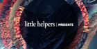 Little Helpers Presents - Minimal, Deep & Tech