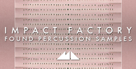 Impact factory banner