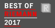 Best of riemann 2017 techno cover loopmasters