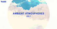 Sm101   ambient atmospheres vol 1   banner 1000x512   out