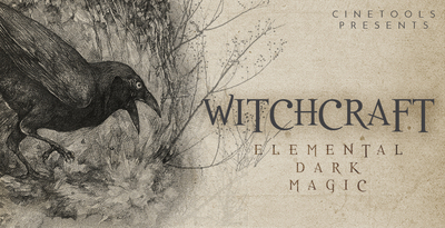 Ct wc witchcraft magicsfx 1000x512