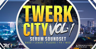 Der twerk city serum 1000x512