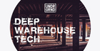 Deep Warehouse Tech