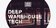 Deep warehouse tech 1000x512