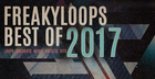 Freaky Loops Best Of 2017