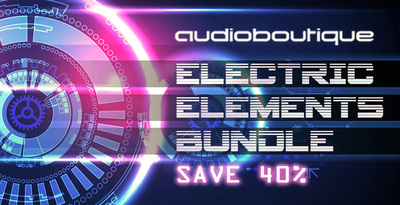 Ab electric elements bundle 1000x512