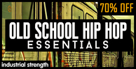 4 loops slice vocals drums fx hip hop bundle old school oshhe 70 off 1000 x 512