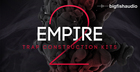 Empire 2 -Trap Construction Kits