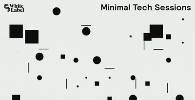 Sm white label   minimal tech sessions   banner 1000x512   out