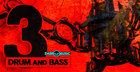 Drum And Bass 3