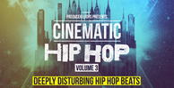 Cinematichiphop3