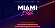 Production master   miami 1982 artwork 1000x512