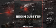 Riddium dubstep weapons 1000 x 512