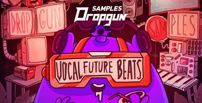 Vocal Future Beats