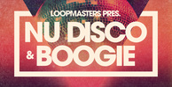 Nu disco   boogie  piano loops  disco and boogies samples  rectangle