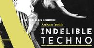Indelible techno samples  percussion and top loops  synth leads and plucks  reectangle
