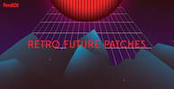 Sm101   retro future patches   banner 1000x512   out