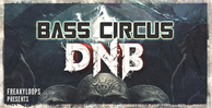 FRK BCDNBベースミュージックDNB 1000x512