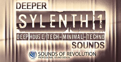 Sor deeper sylenth1 sounds 1000x512
