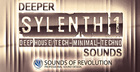 SOR Deeper Sylenth1 Sounds