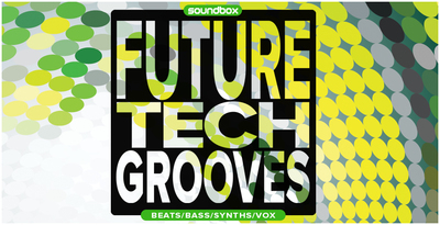 1000 x 512 future tech grooves