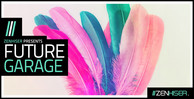 Futuregarage banner