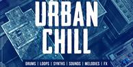 Production master   urban chill   artwork 1000 x 512