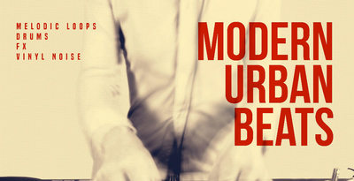 Pm   modern urban beats   artwork 1000x512