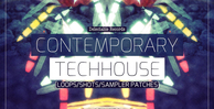 Cth mix contemporary techhouse 512
