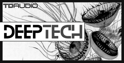 5 deeptech  bassloops  techno drum loops drumshots deep techno tech house top loops synth loops 1000 x 512