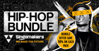 Hip hop bundle 1000 512