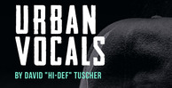 Production master   urban vocals 1000 x 512