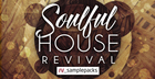 Soulful House Revival