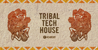 Toolroom Academy - Tribal Tech House
