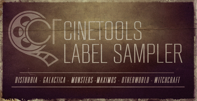 Ct cinetools label sampler 1000x512